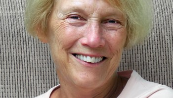 Obituary: Susan Altenbach Was An Avid Card Player