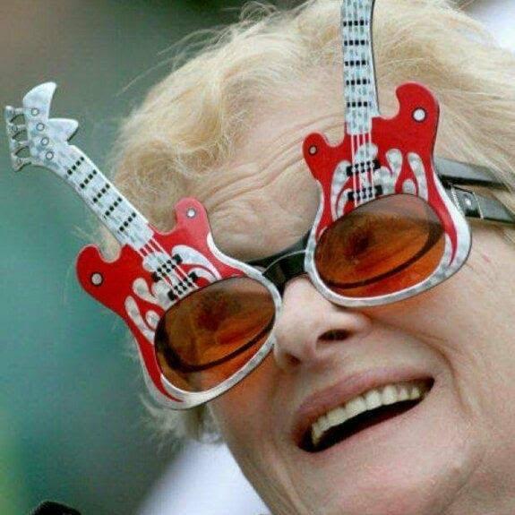 Obituary: Deborah Dycus Had Music In Her Soul