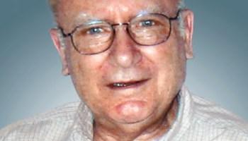 Kenneth Wuerker