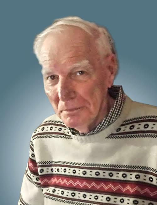 Robert Lindsay