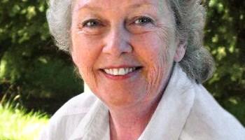 Christine Dennison
