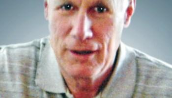 Don Schatzman