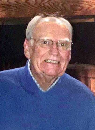 Joseph McGauran