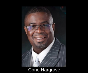 Corie Hargrove Counseling Center Owner Charged With Sexual Assault