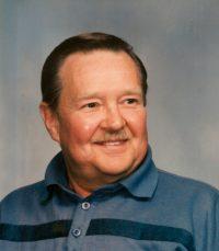 Ken Nelmark