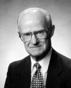 Lloyd Meier
