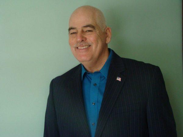 Bob Bradley Caledonia village president resigns