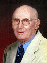 Dick Nevin