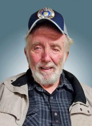 George Moravec
