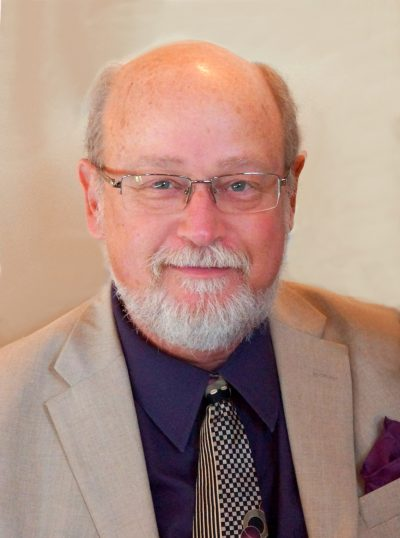 Kenny Morrall