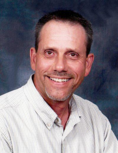 Steven Koss