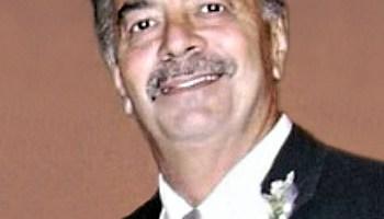 Larry Karls