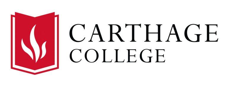 Carthage College
