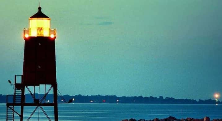Visioning a Greater Racine