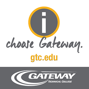 gateway technical college GTC