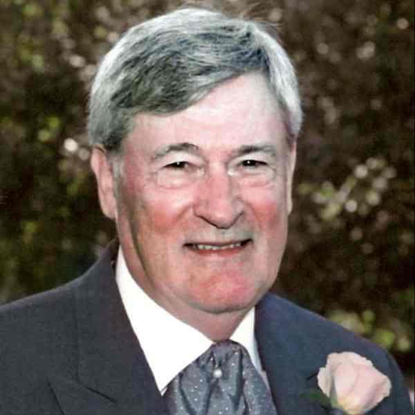 Jim Lamers