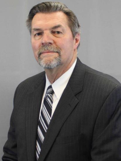 Robert Wittke Jr.