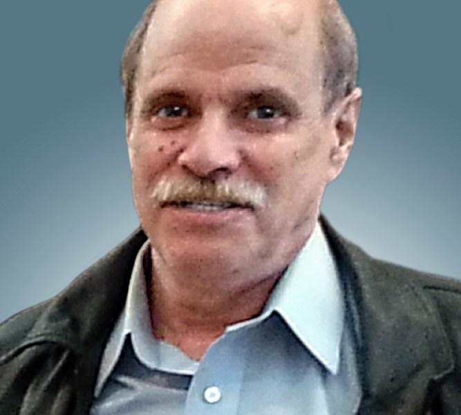 Tom Wiesner