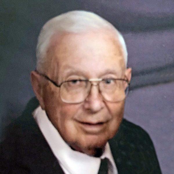 Bill Siewert