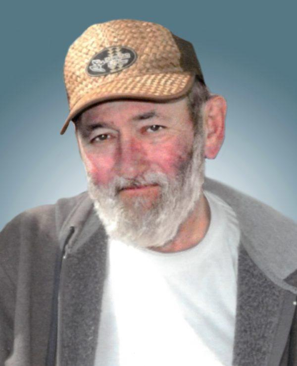 Bill Fritzler