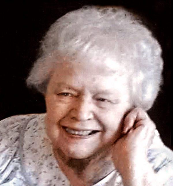 Dolores Liedich