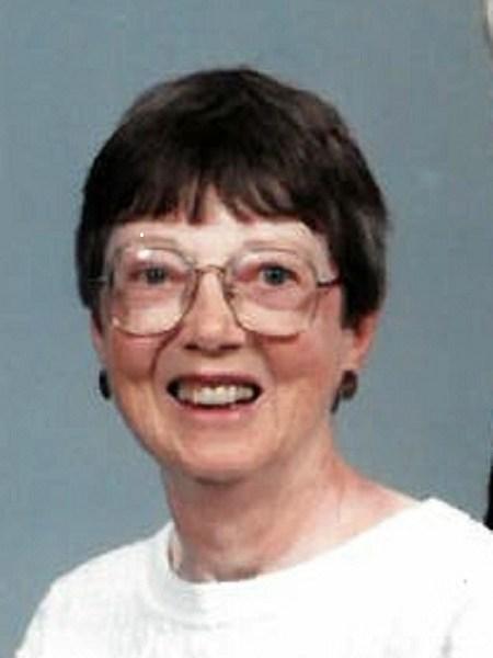 Elaine Arndt