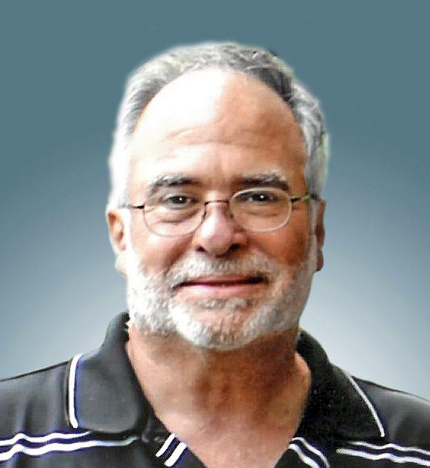 Mike Zicarelli