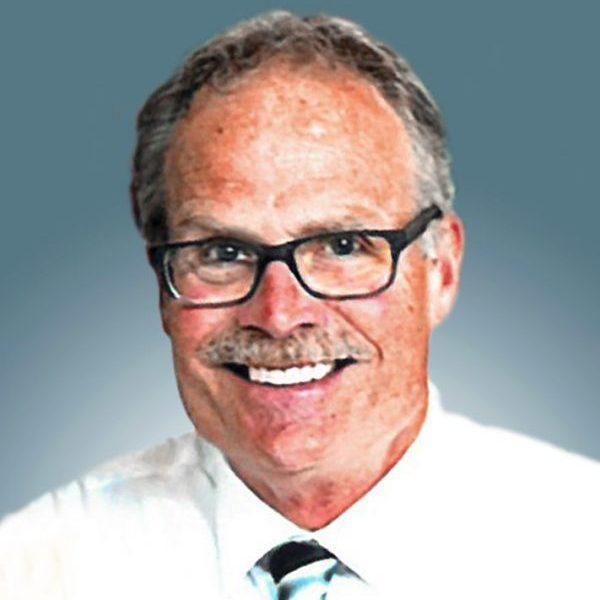 Gordy Peterson
