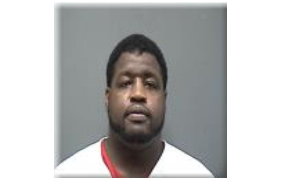 drug trafficking, Ronnie Williams