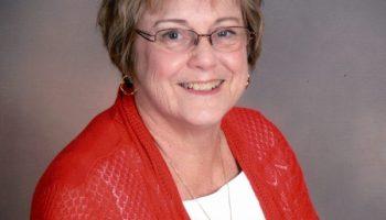 Carol Spang
