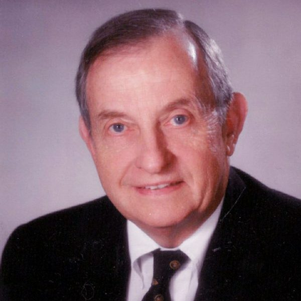 John David Rowland
