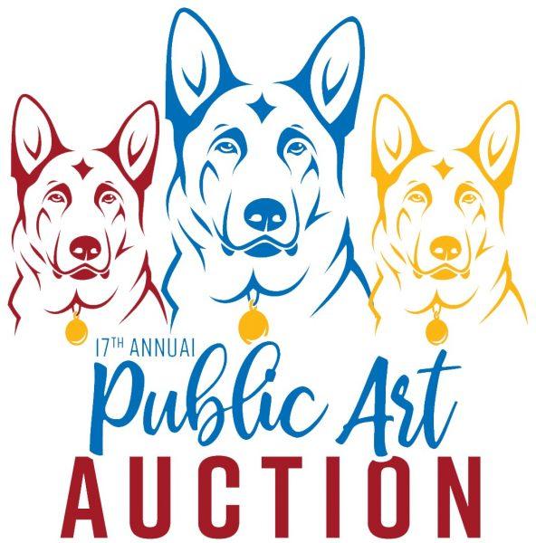 auction Downtown Racine