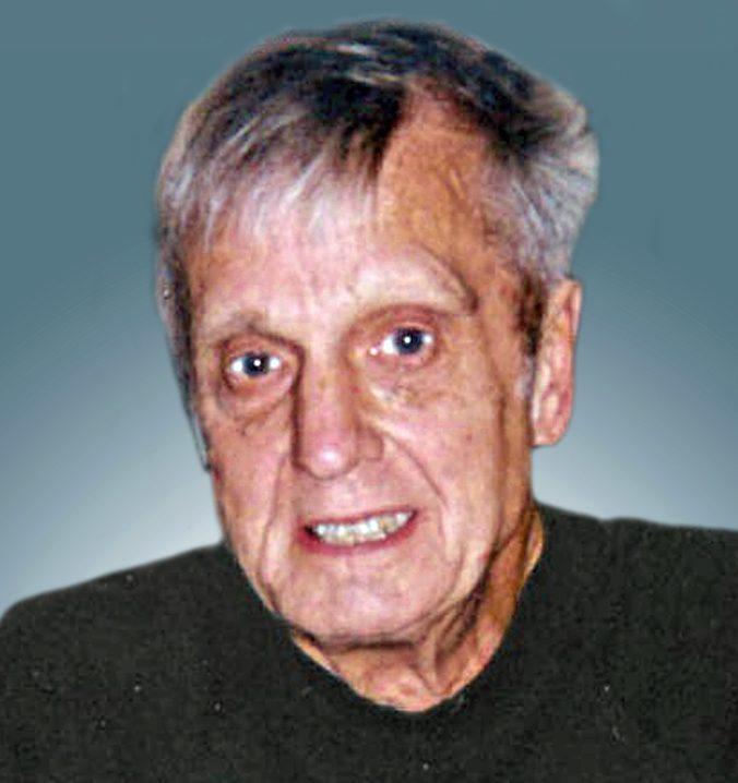 Donavon Krueger