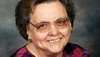 Nancy Zirkelbach