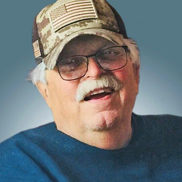 Robert Bob Eschmann