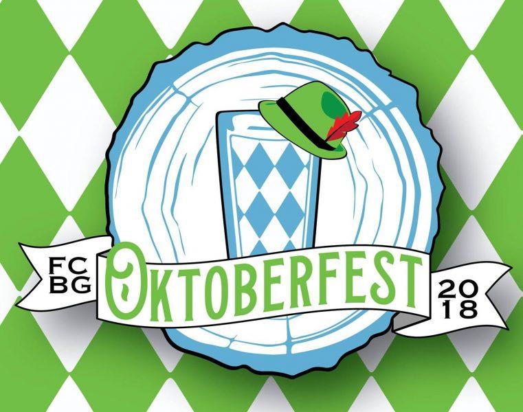 Franksville Oktoberfest FCBG