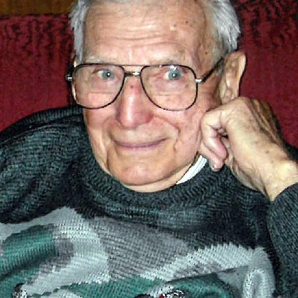 Harold Schimek