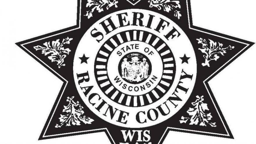 Racine County Sheriff