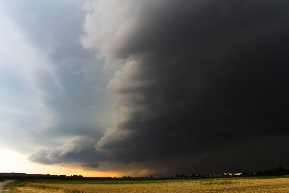 tornado awareness week
