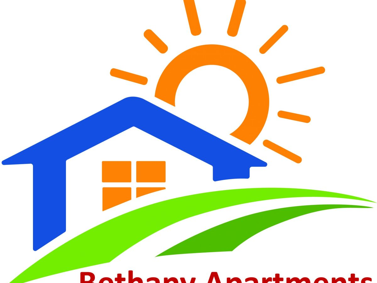 Bethany Apartments