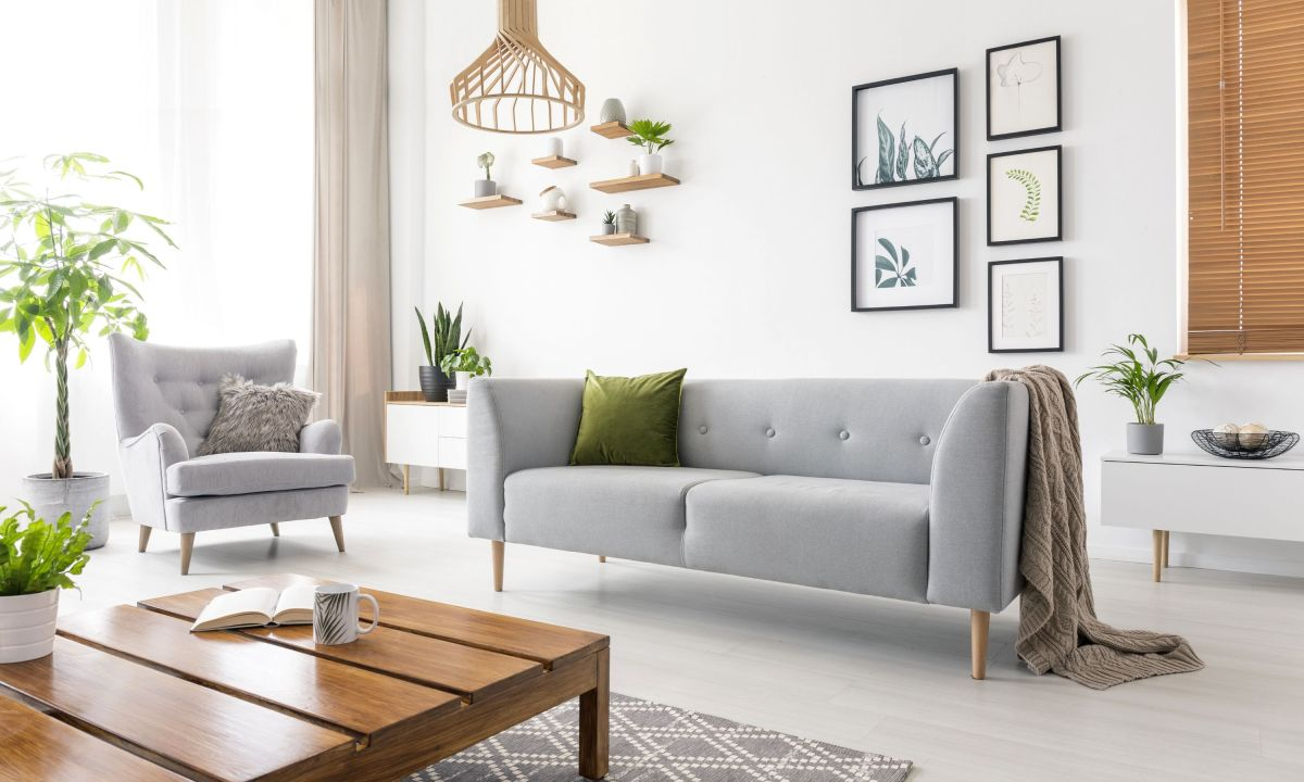 How Create a Welcoming Atmosphere in Your Home