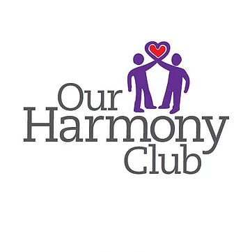 Our Harmony Club