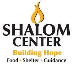 shalom center