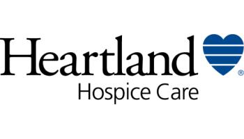 Heartland Hospice