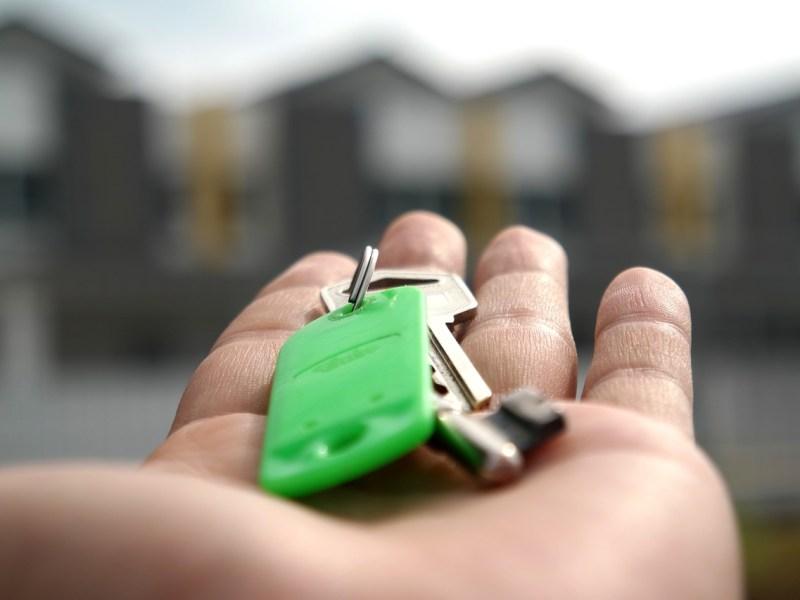 Wisconsin Rental Assistance Program, eviction, help, Racine, Wisconsin, Racine County