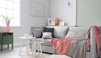 Interior Design Tips for Designers on a Budget
