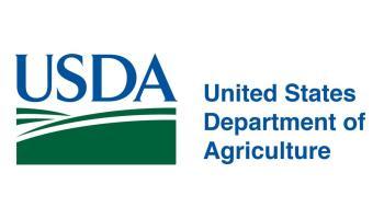 USDA Recall