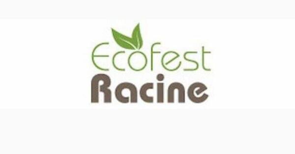 EcoFest Racine