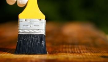 6 Tips for Refinishing Wood When Flipping Furniture