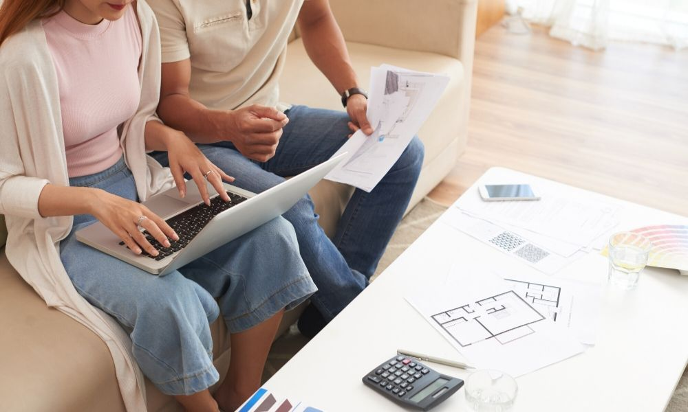 5 of the Main Benefits of Remodeling Your Home